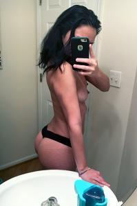Lauren3